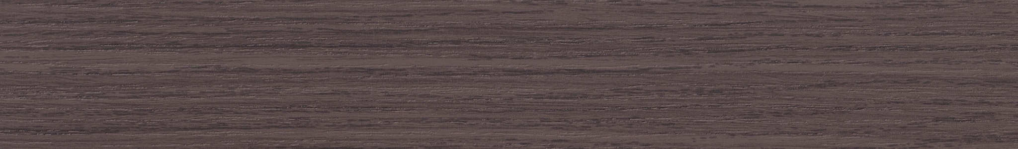 HD 264024 ABS Edge Dark Ash Pearl