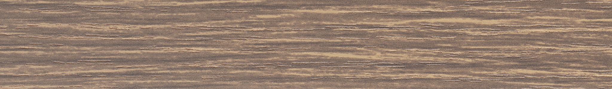 HD 264043 ABS hrana jasan Suita gravír