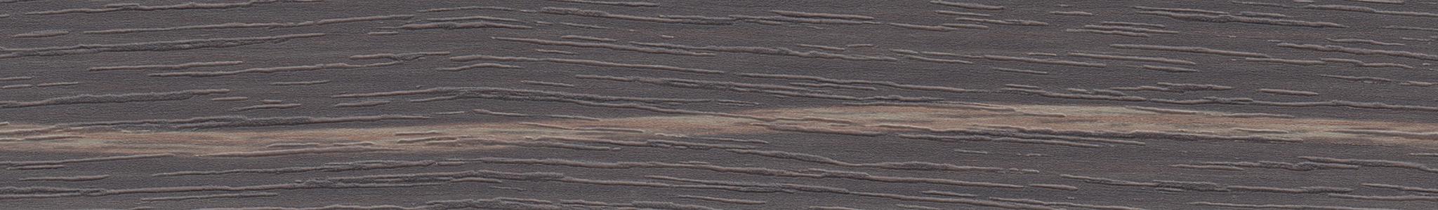 HD 265019 Кромка ABS Ясень - Поры - Мягкая Матовая
