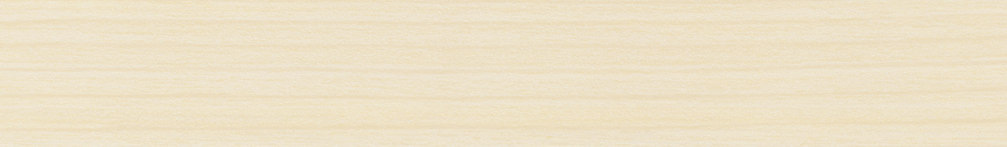 HD 265243 ABS Kante Dekor Ahorn Imperial perl