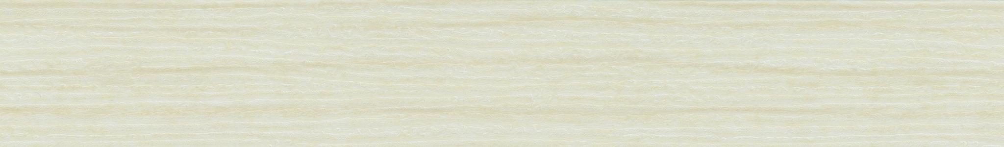 HD 267043 ABS hrana javor Kiruna hladký