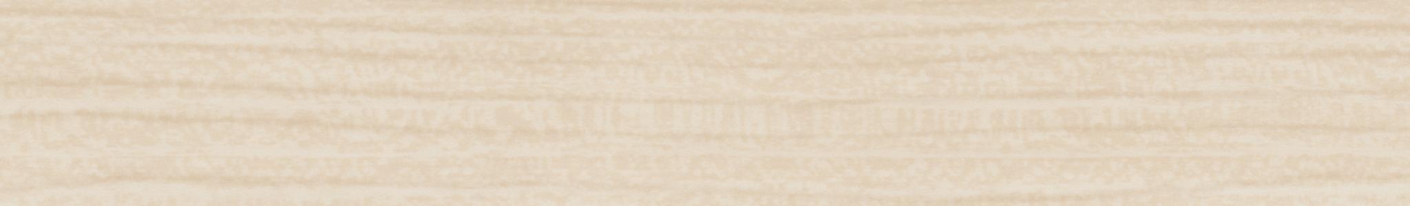 HD 267044 Кромка ABS Клен Норвежский - Гладкая - Мягкая