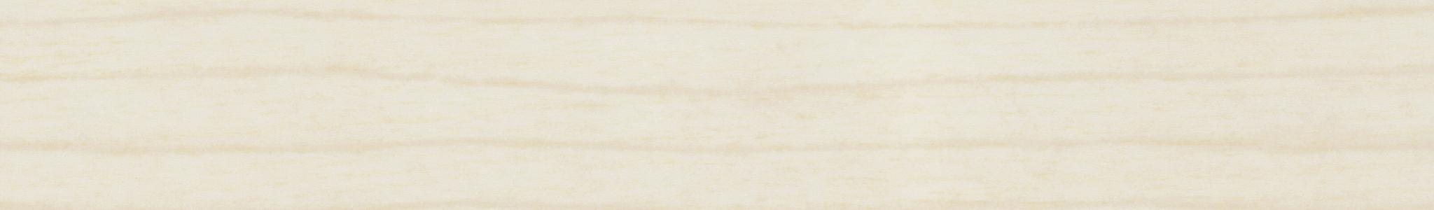 HD 268043 кромка ABS клен Кируна softmat