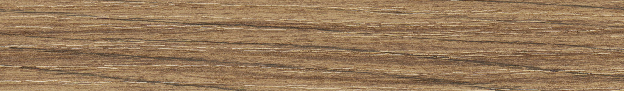 HD 268195 ABS Edge Sycamore Monaco Pore