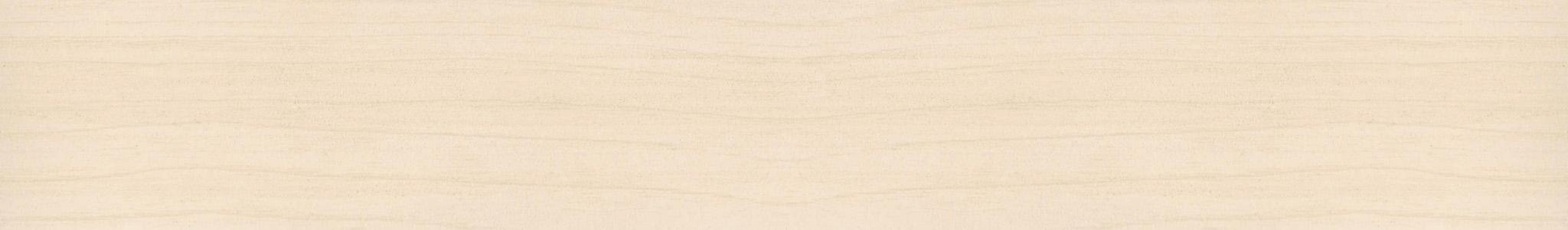 HD 271733 ABS hrana bříza Mainau perla