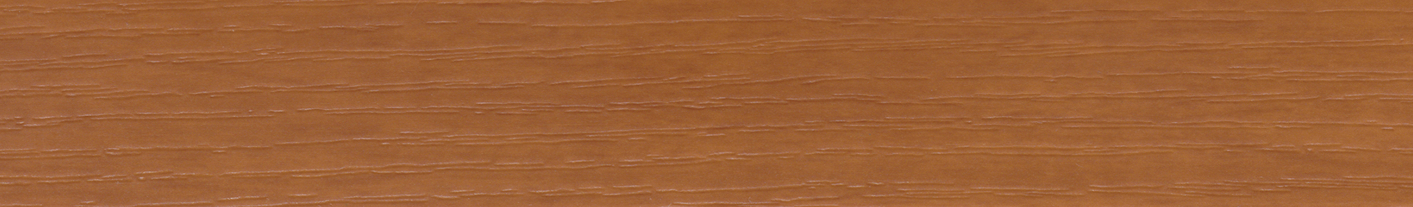 HD 271972 ABS Kante Dekor Apfel Pore