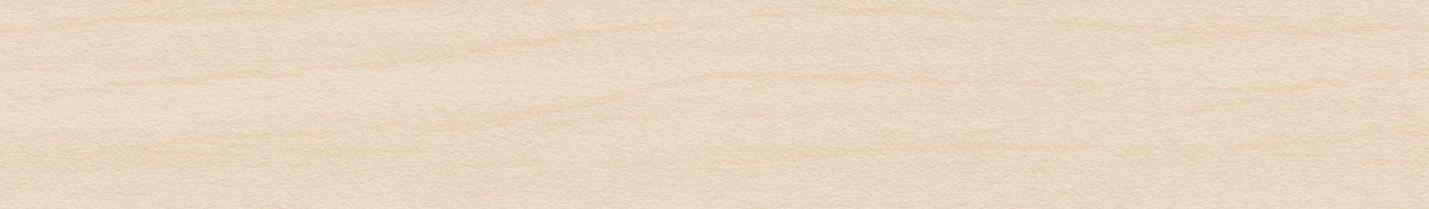 HD 272715 ABS Kante Schnee Birke perl