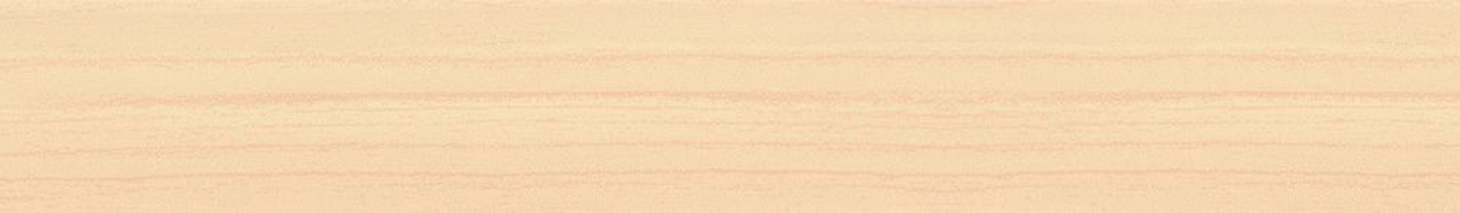 HD 27385 ABS Edge Birch Pearl