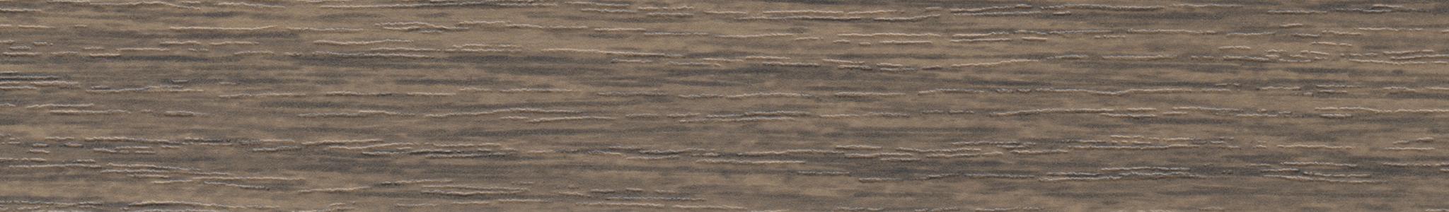 HD 280017 ABS Edge Walnut Pore