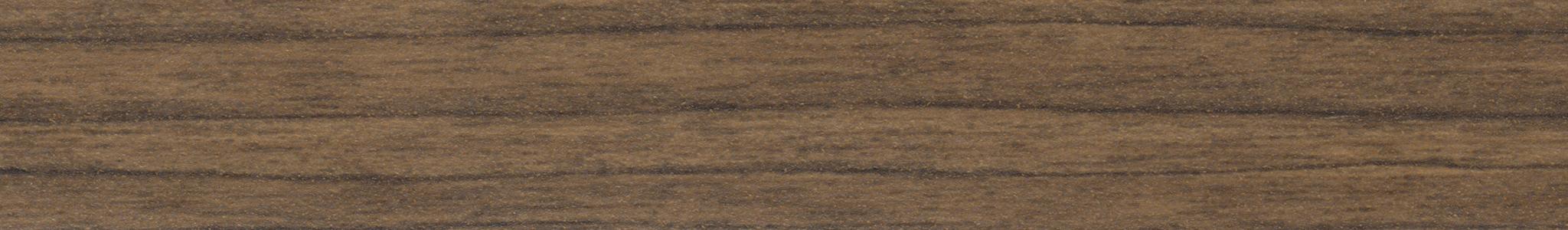 HD 280729 кромка ABS орех жемчуг
