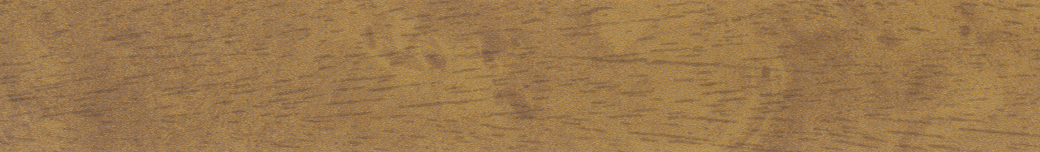 HD 281114 ABS Kante Dekor Nussbaum Ribera perl