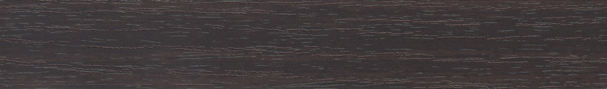 HD 281137 Chant ABS Wenge Graine