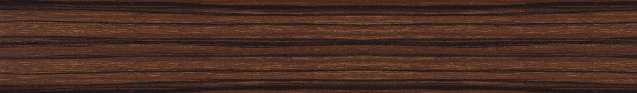 HD 28167 ABS hrana oliva tmavá perla