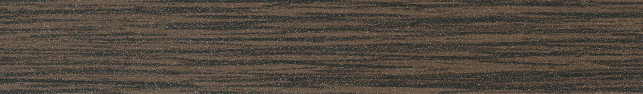 HD 282177 Chant ABS Wenge Perle