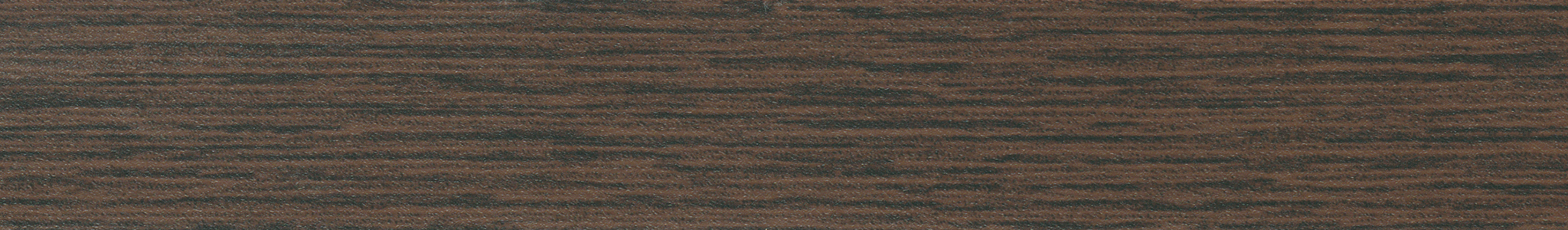 HD 282227 Chant ABS Wenge Perle