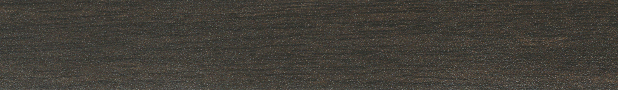 HD 282229 Chant ABS Wenge Perle