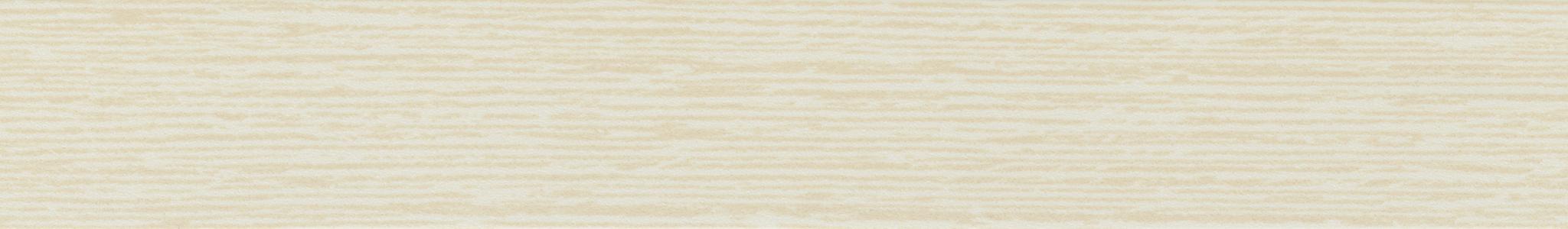 HD 282427 ABS hrana wenge světlé perla