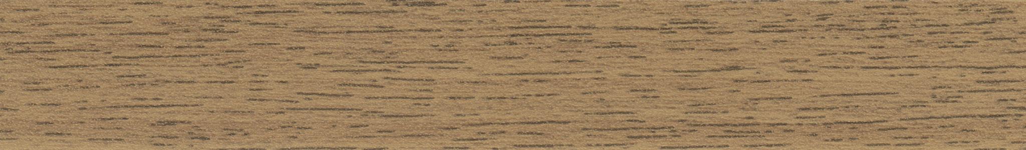 HD 282453 кромка ABS орех Тоскана жемчуг