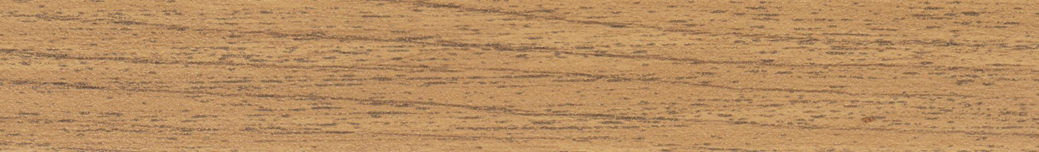 HD 282841 кромка ABS орех Marino жемчуг