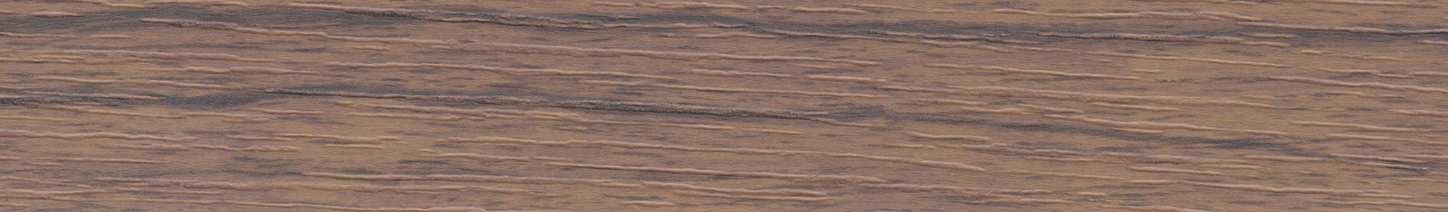 HD 283011 Кромка ABS Орех Мэдисон - Поры - Мягкая Матовая