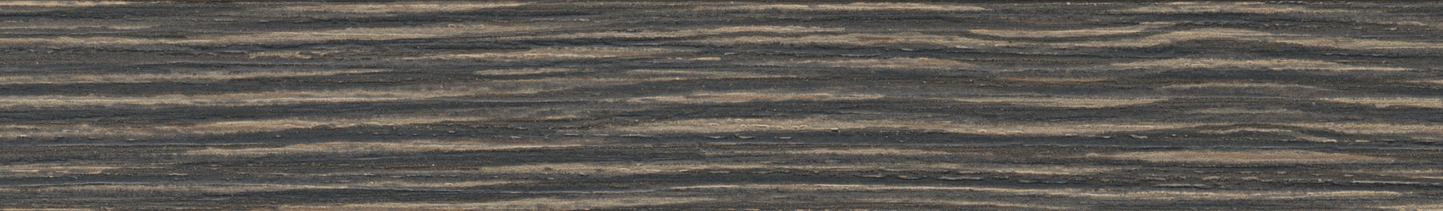 HD 283058 Chant ABS Wenge Mali Graine