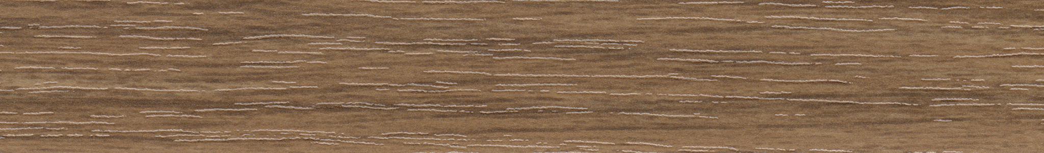 HD 283105 ABS Edge Walnut Saleve Pore