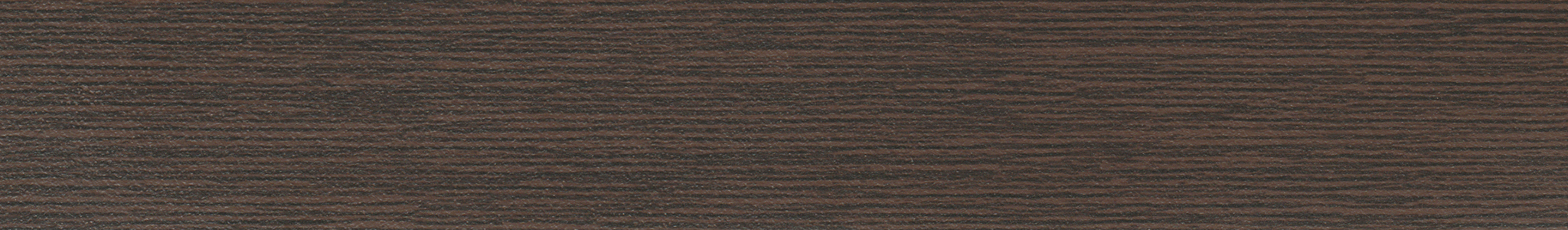 HD 283227 ABS Edge Wenge Pearl