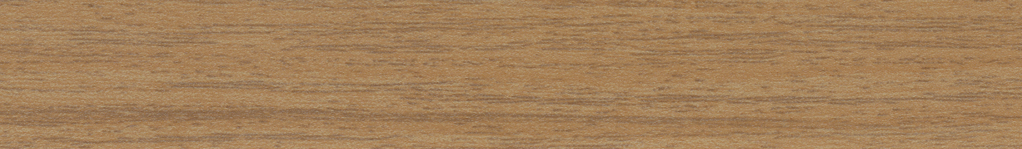 HD 283703 ABS Edge Walnut Aida Pearl