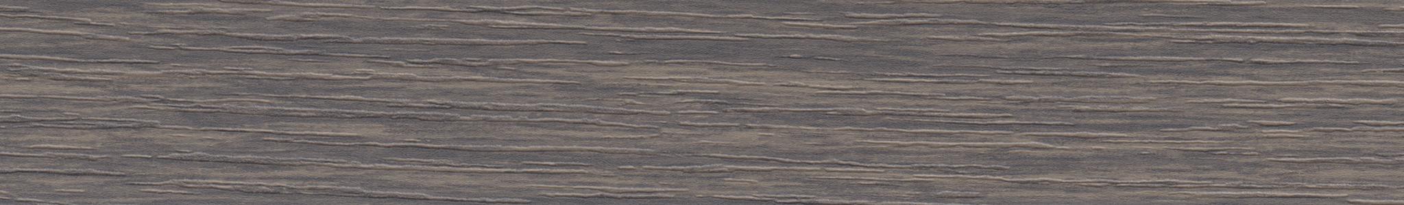 HD 283800 ABS Edge Chestnut Pore Softmatt