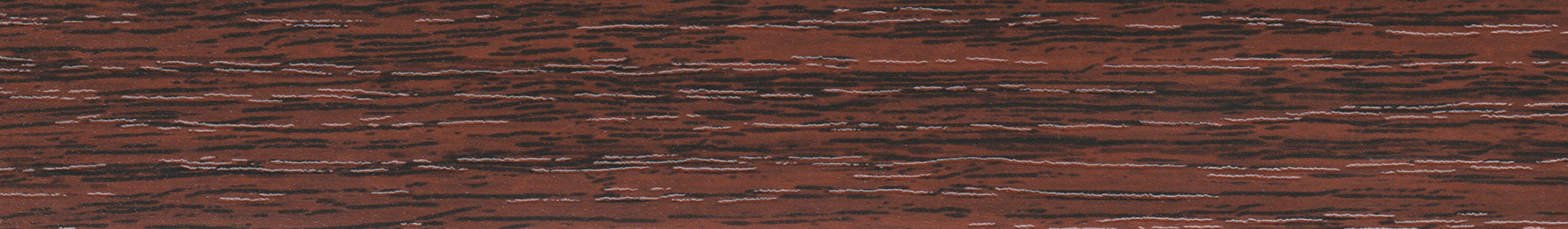 HD 28466 ABS Edge Dark Mahogany Pore