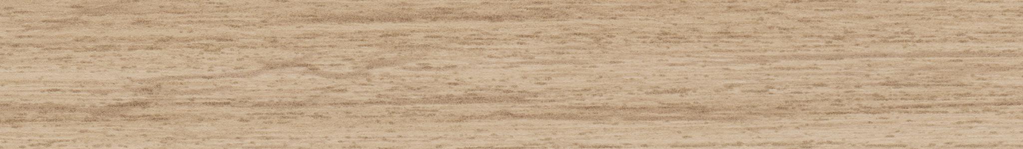 HD 284700 ABS Edge Walnut Pacific Pearl