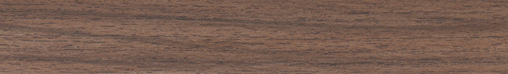 HD 284704 ABS Edge Walnut Aida Pearl