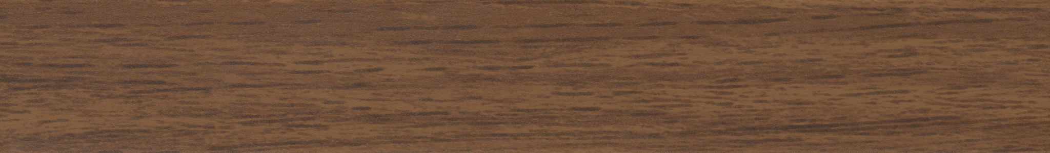 HD 28476 ABS Edge Walnut Pearl