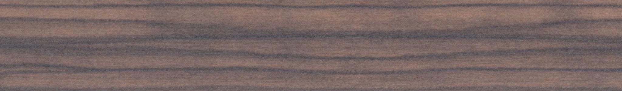 HD 285031 Кромка ABS Олива Испания Темная - Гладкая - Мягкая Матовая