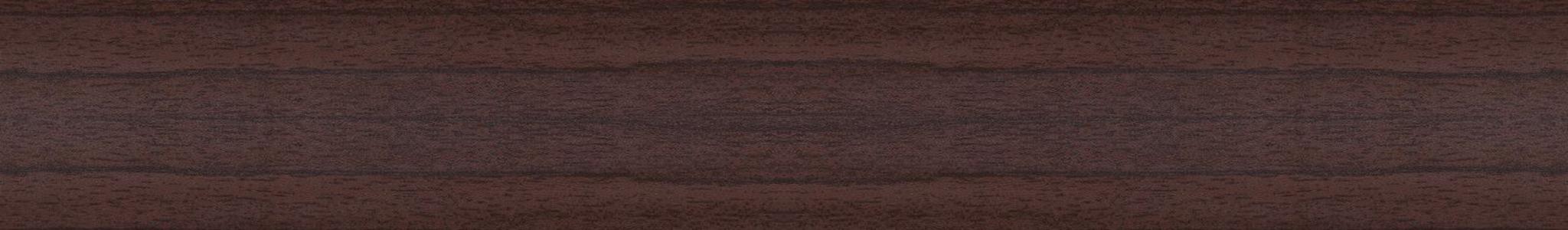 HD 28554 ABS hrana ořech perla