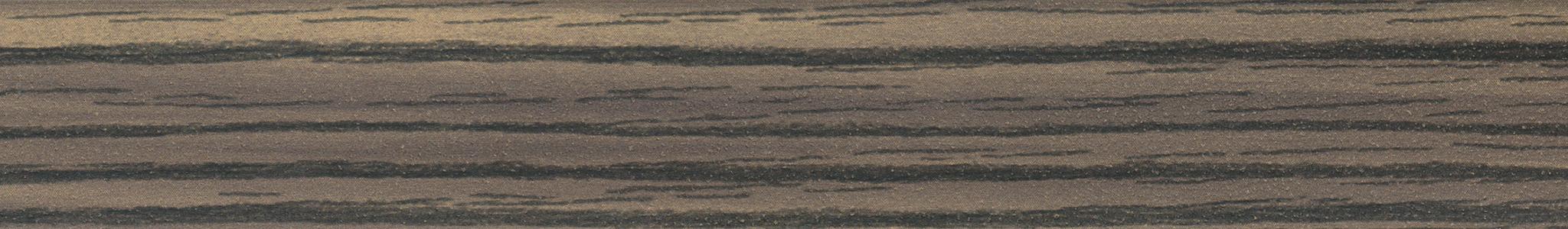 HD 287488 кромка ABS черное дерево жемчуг