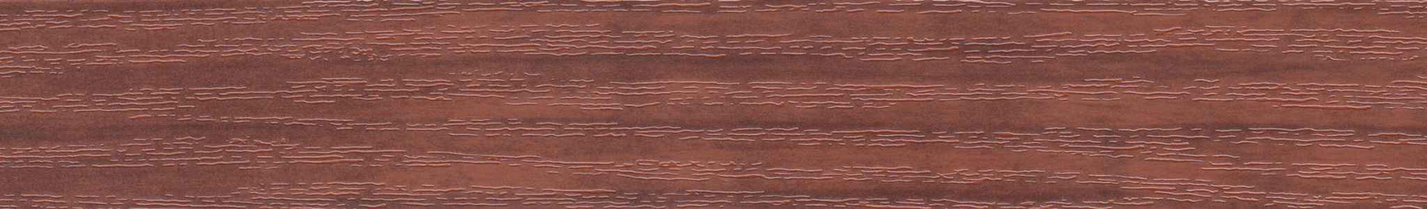 HD 28775 ABS Edge Mahogany Pore