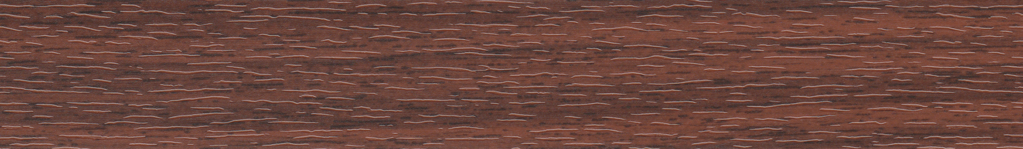 HD 28776 ABS Edge Dark Mahogany Pore