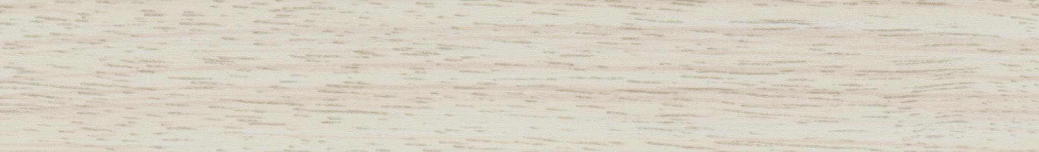HD 288311 ABS Kante Dekor Nussbaum Afrika glatt