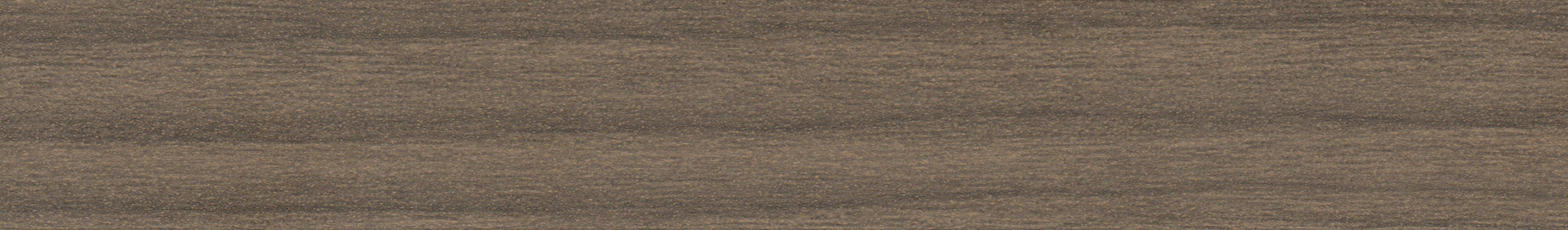 HD 288448 ABS Edge Walnut Ribera Pearl