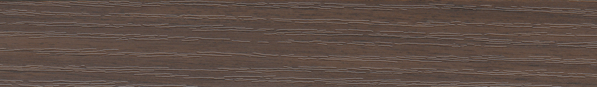 HD 288450 ABS Edge Walnut Pore