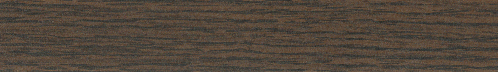 HD 28854 Chant ABS Wenge Perle