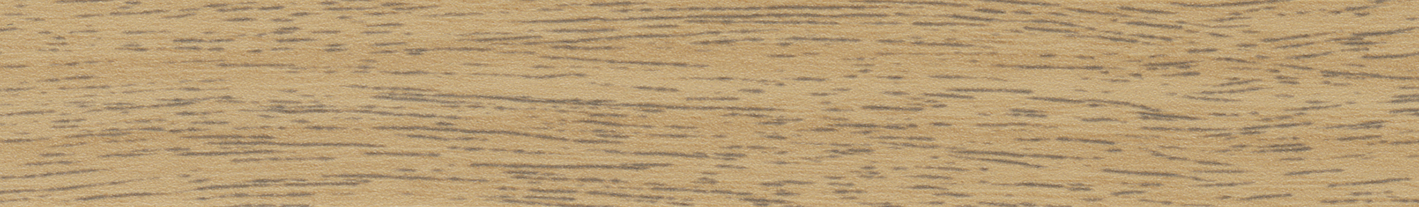 HD 289614 Chant ABS Noyer Lyon Perle