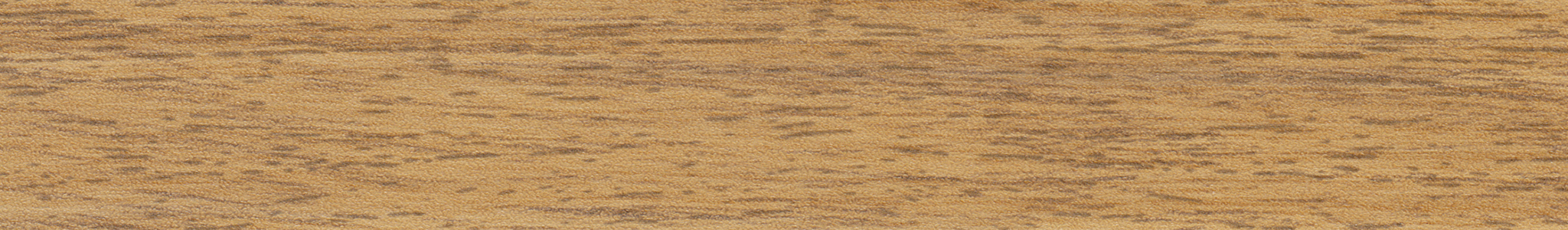 HD 289714 ABS Edge Walnut Lyon Pearl