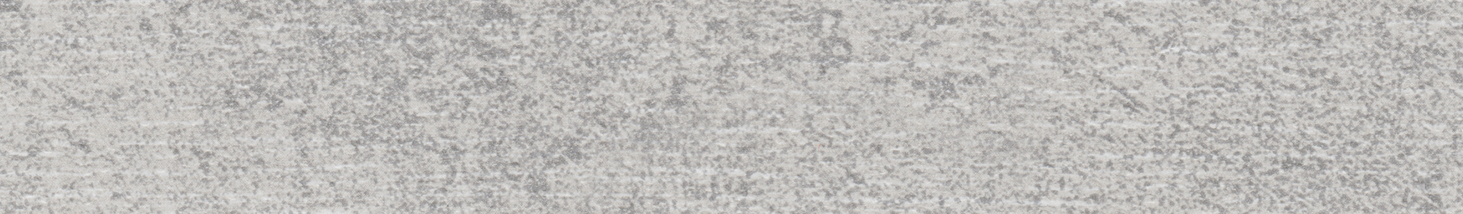 HD 290011 ABS Edge Texstone