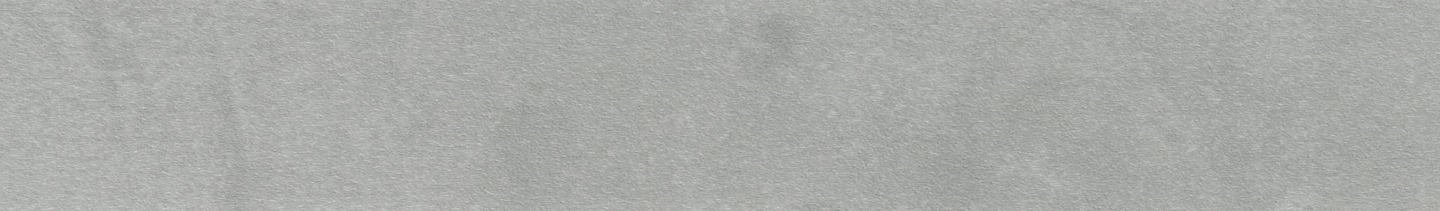 HD 290026 ABS Kante Dekor Alugrau Prado perl