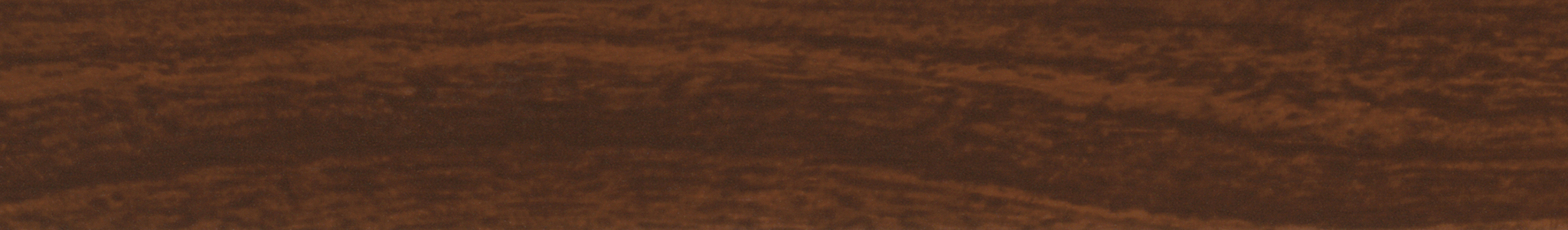 HD 290082 ABS hrana bellamar hladký lesk 90°