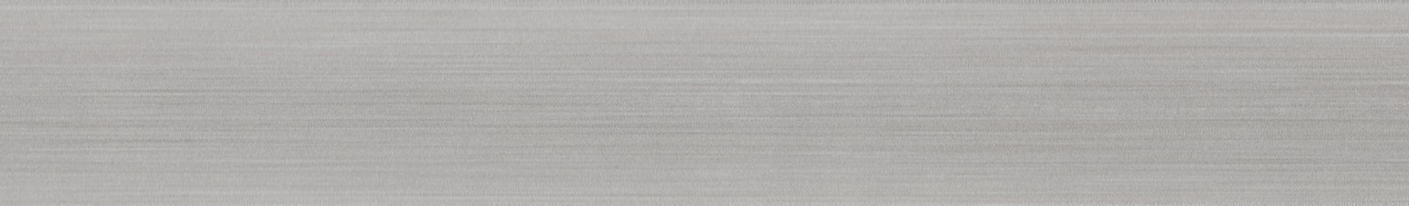 HD 290279 Акрил 3D кромка сталь