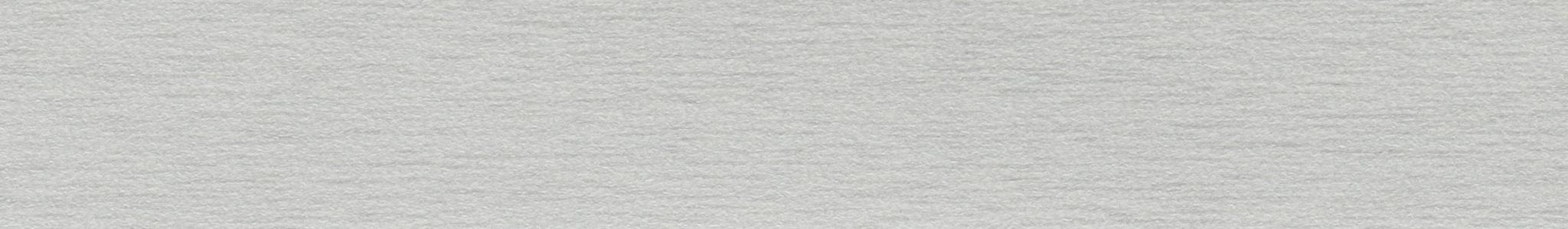 HD 290328 кромка ABS алюминий жемчуг