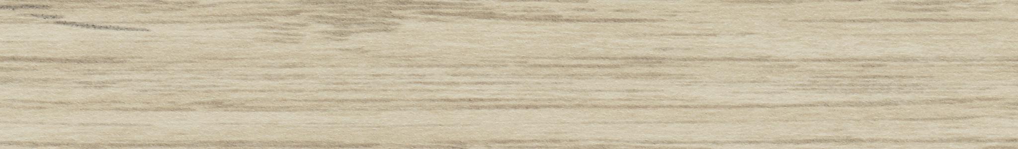 HD 290411 кромка ABS Альбатрос жемчуг
